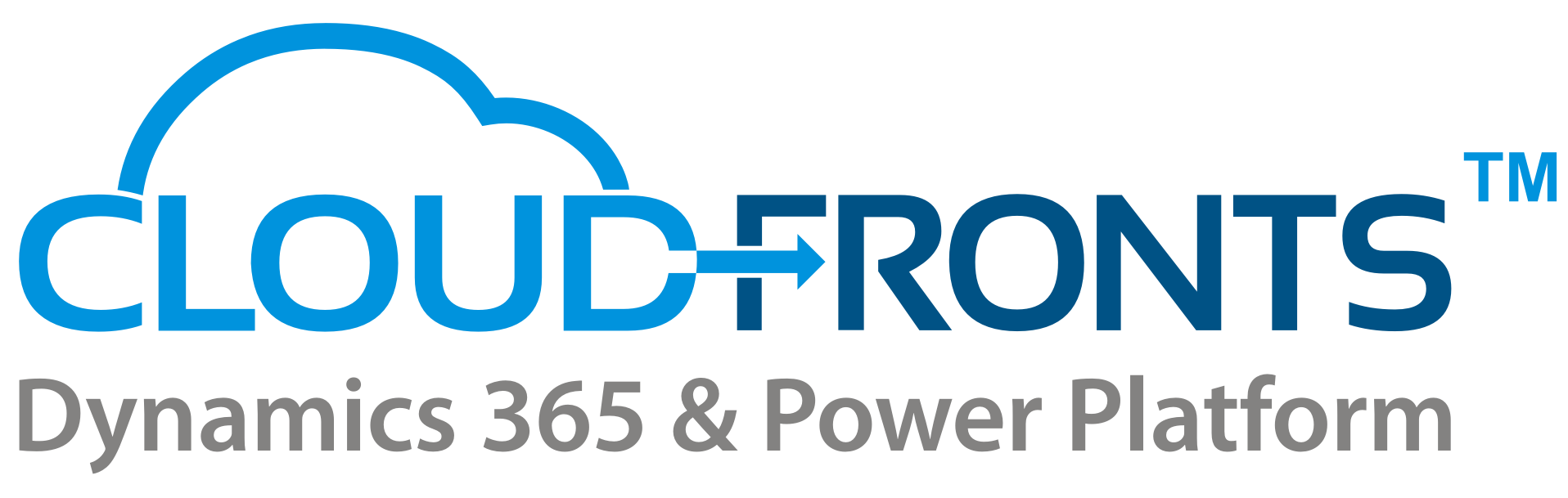 CloudFronts - Microsoft Dynamics 365 | CRM | ERP | Power BI | Azure
