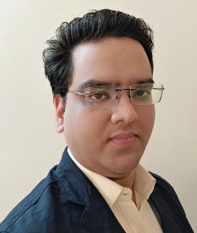 Sairaj Kalekar